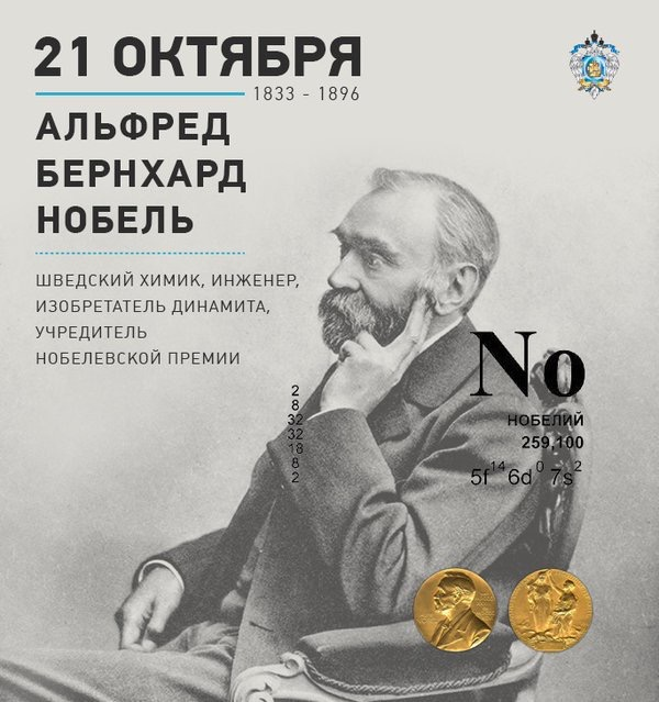 the life and contributions of alfred bernhard nobel This research paper alfred nobel: the man behind the prize and other 63,000+ term nobel throughout his life had 355 patents to his alfred bernhard nobel.